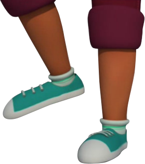 GIA_LEFT_FOOT.png
