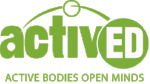 Actived_logo-349103-edited